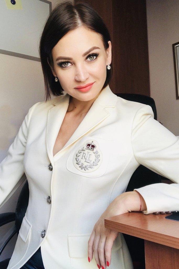 Ing. Jelena Pelánková