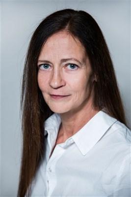 Helena Suchá