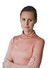 Bc. Andrea Frantíková