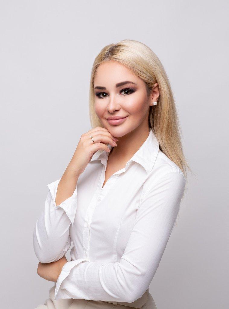 Silvie Horná
