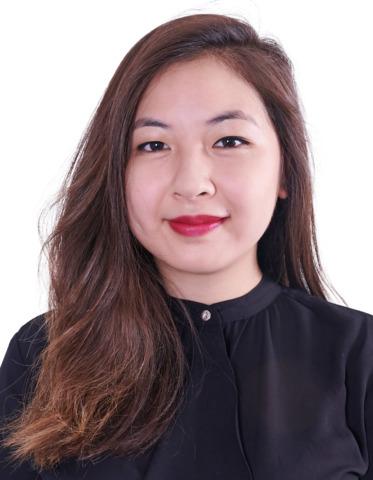 Hang Nguyenová