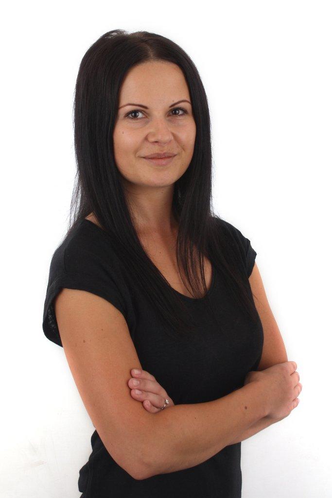 Martina Kneblová