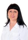 Bohumila Kvapilová