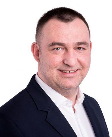Novák Ladislav