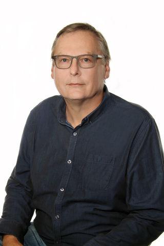 Vladimír Ulrich