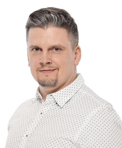 Petr Hyndrák