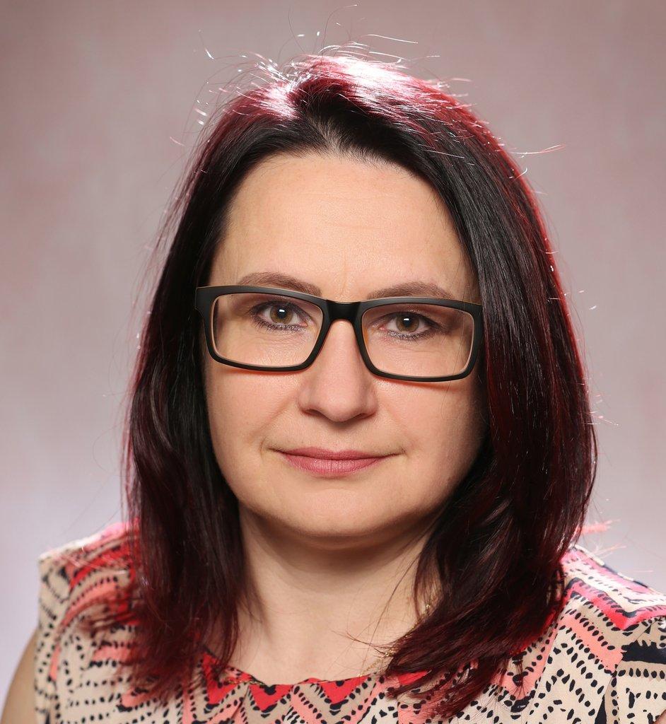 Hana Stratilová