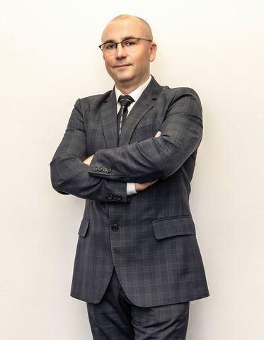 Viktor Simonenkov