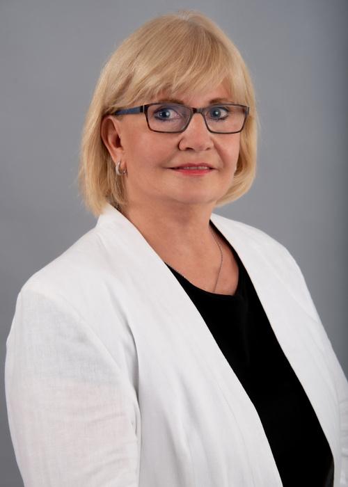 Marcela Horová