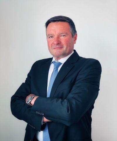 Petr Kaňka