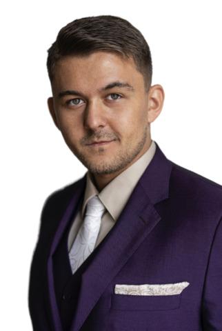 Alexandr Marinov
