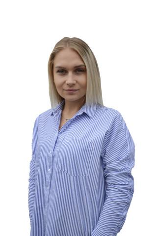 Jana Barčuková