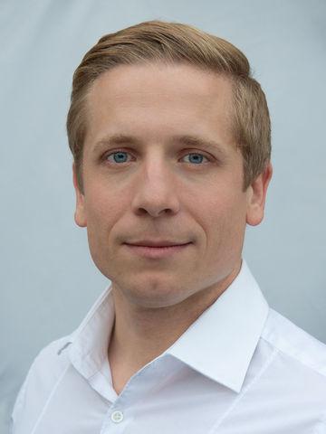 Marek Flekal