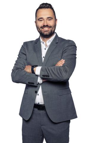 Marek Zatloukal