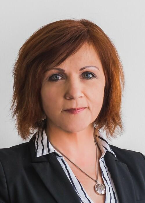 Ivana Capková