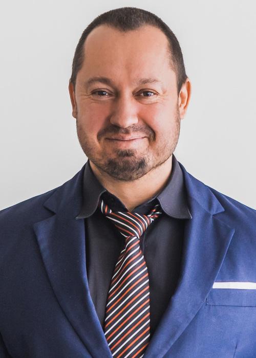 Mgr. Michal Tonhauser