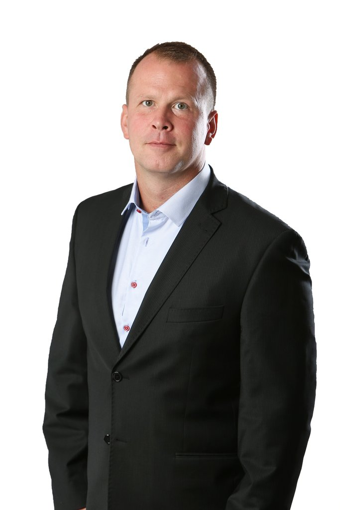 Jiří Kolařík