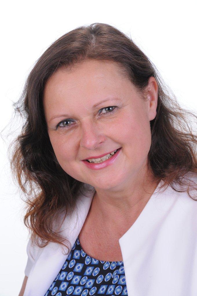 Jaroslava Mathon