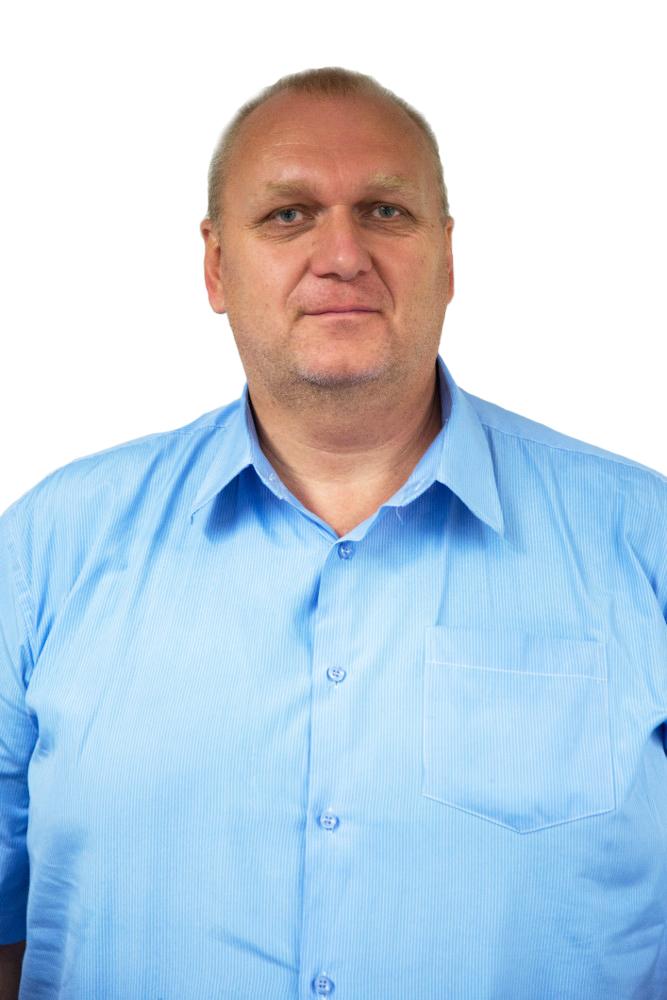 Martin Vondráček
