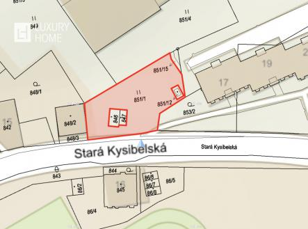 snimek-obrazovky-2021-04-08-v-11-02-34.png | Prodej - pozemek pro bydlení, 741 m²