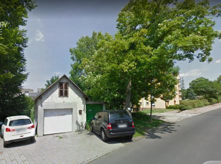 snimek-obrazovky-2018-11-06-v-19-35-50.png | Prodej - pozemek pro bydlení, 741 m²