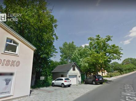 snimek-obrazovky-2018-11-06-v-19-35-38.png | Prodej - pozemek pro bydlení, 741 m²
