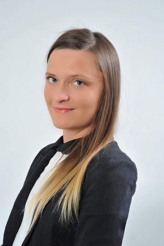 Mgr. Petra Pavlíková