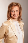 Helena Veselá