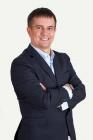 Petr Andrejši