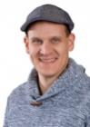 Martin Boháč