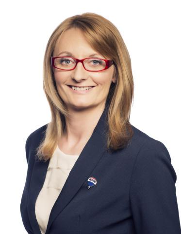 Bc. Jolana Matuštíková