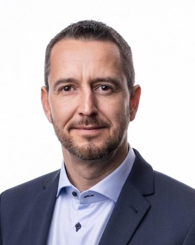 Ing. Roman Štípek