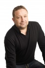Michal Škoty