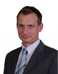 Janatka Radek