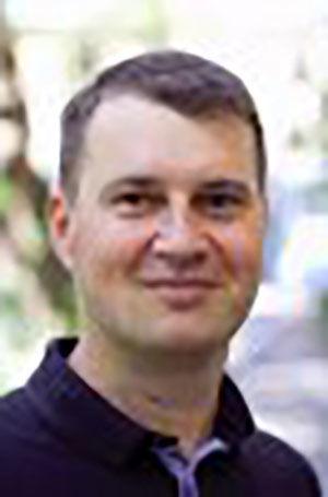 Petr Vocetka