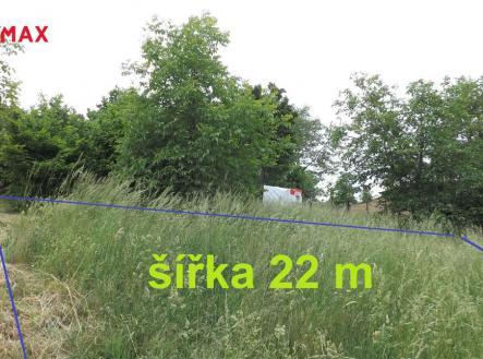 11-horni-hranice-ulicni-sire-22-m.jpg   Prodej - pozemek, zahrada, 2415 m²