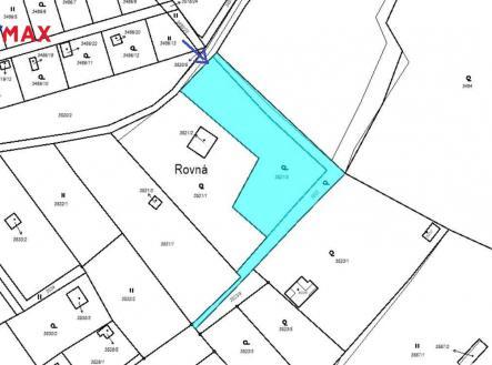 ku-map-1.jpg   Prodej - pozemek, zahrada, 2415 m²