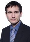 Karel Hynšt