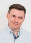 Petr Gaj