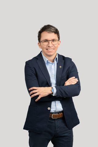 Bc. Jakub Švarc