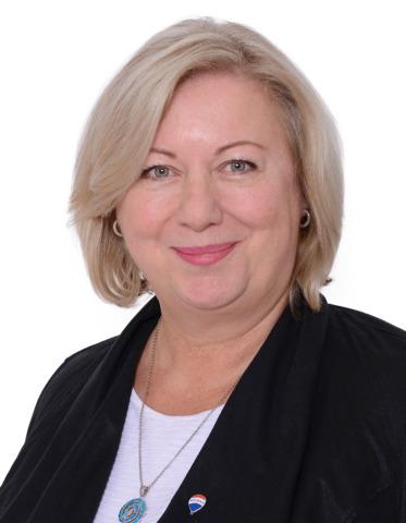 Ing. Alena Antošová