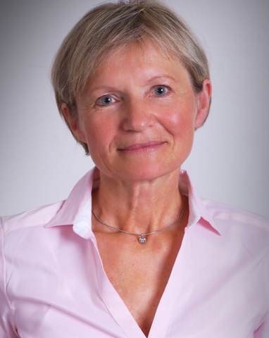 Hana Volková