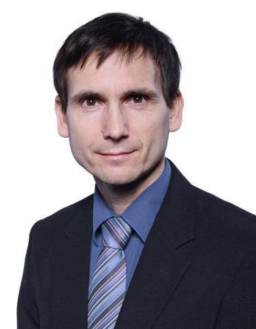 Ing. Karel Hynšt