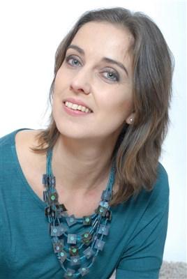 Andrea Hrubcová