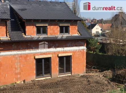 4 | Prodej - dům/vila, 148 m²