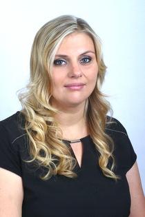 Lenka Rysová
