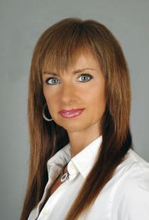 Zuzana Němečková