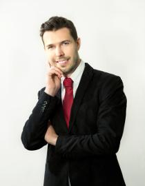 Bc. Roman Šittich