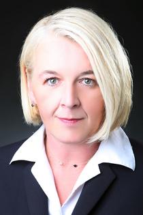 Kateřina Novotná