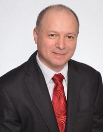 Antonín Dušátko